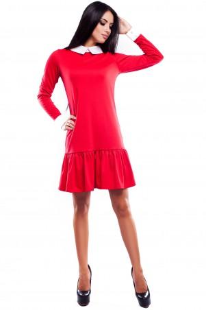 Karree: Платье Манго P1017M3328 - главное фото