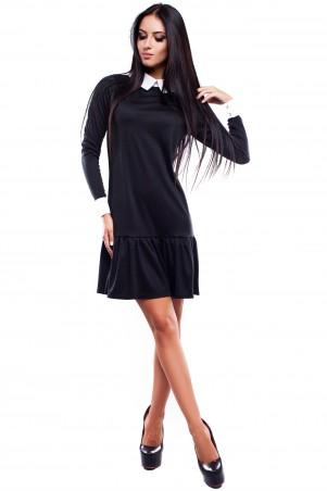 Karree: Платье Манго P1017M3329 - главное фото