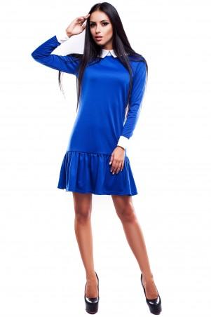 Karree: Платье Манго P1017M3330 - главное фото