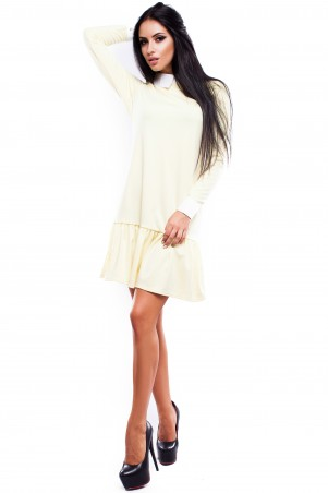 Karree: Платье Манго P1017M3331 - главное фото