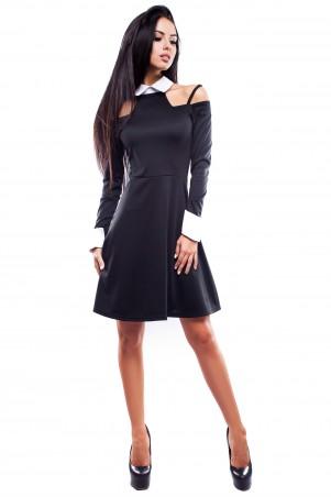 Karree: Платье Априори P1019M3334 - главное фото
