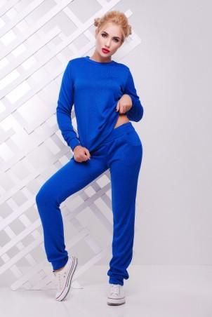 "FashionUp: Спорт костюм ""Knit"" SK-1355A - главное фото"