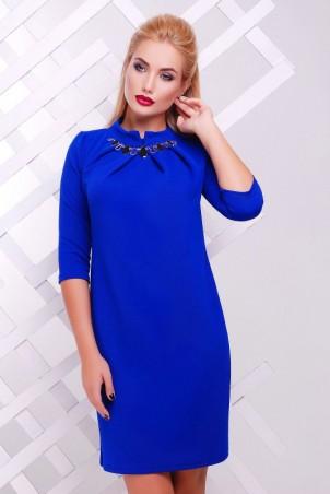 """FashionUp: Платье """"Бусинка"""" PL-1357A - главное фото"""