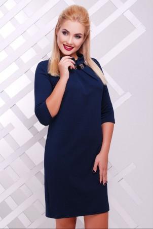 """FashionUp: Платье """"Бусинка"""" PL-1357D - главное фото"""