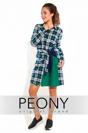 Peony: Платье Тиват 2208162 - главное фото