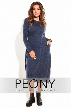 Peony: Платье Тиволи 1908162 - главное фото