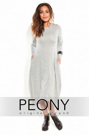 Peony: Платье Тиволи 1908163 - главное фото