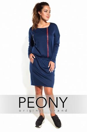 Peony: Платье Бруклин 2910153 - главное фото