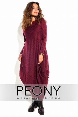 Peony: Платье Калабрия 2308161 - главное фото