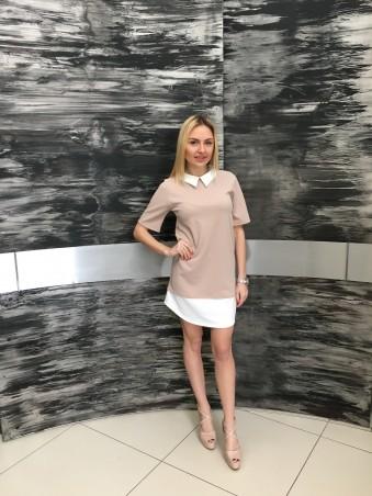 Eletan Boutique: Платье EB1133 - главное фото
