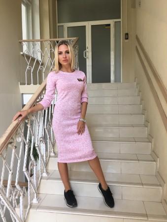 Eletan Boutique: Платье EB2016 - главное фото