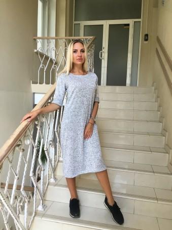 Eletan Boutique: Платье EB2015 - главное фото