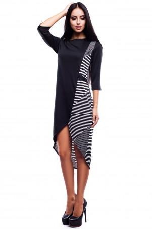 Karree: Платье Неаполь P1021M3343 - главное фото