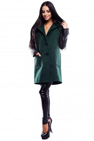 Karree: Пальто Бостон P1024M3341 - главное фото