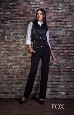 Angel PROVOCATION: Комплект (брюки + жилет) Fox - главное фото