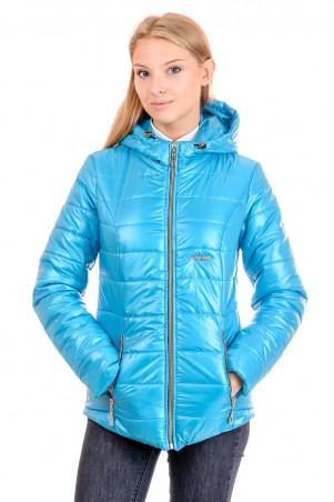 Irvik Trend: Куртка 2016Z - главное фото
