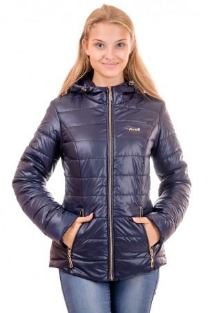 Irvik Trend: Куртка 2016C - главное фото