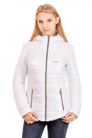 Irvik Trend: Куртка 2016A - главное фото