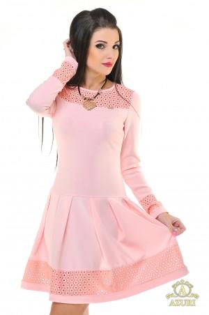 Azuri: Платье 5161 - главное фото