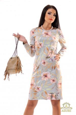 Azuri: Платье 5200 - главное фото