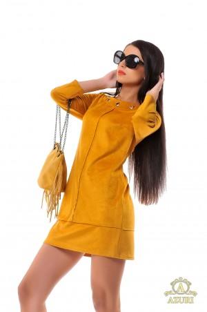 Azuri: Платье 5203 - главное фото
