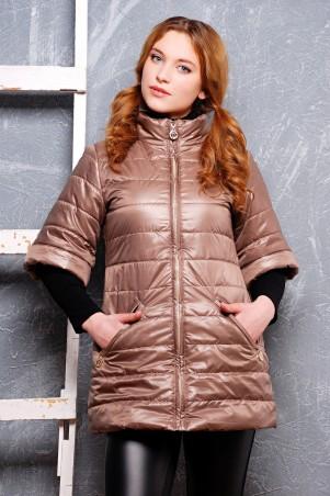 Glem: Куртка Лисси-Б - главное фото