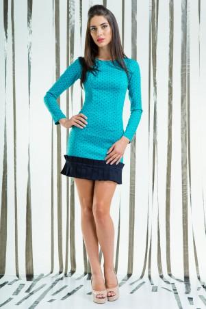 Sapphire: Платье 01-26 - главное фото