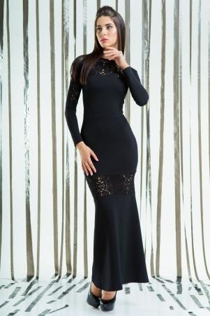 Sapphire: Платье 55-01 - главное фото