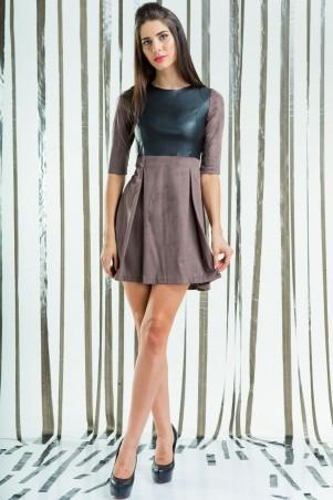 Sapphire: Платье 63-01 - главное фото