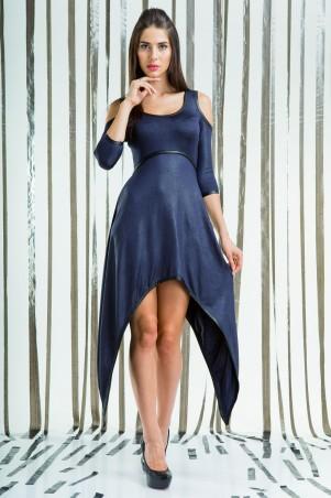 Sapphire: Платье 76-01 - главное фото