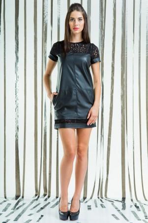 Sapphire: Платье 64-02 - главное фото