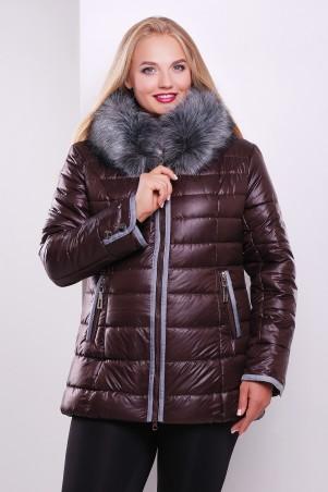 Glem: Куртка Glem-1 - главное фото