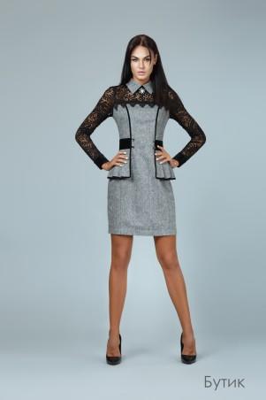 Angel PROVOCATION: Платье Бутик - главное фото