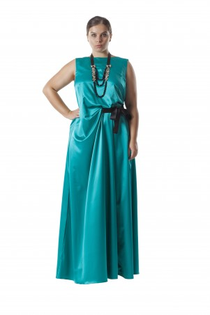 Seam: Платье 2960 - главное фото