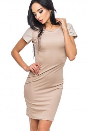0101: Платье 1075 - главное фото