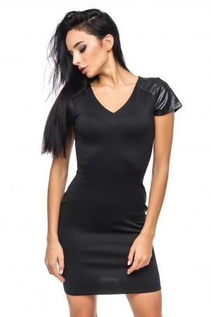 0101: Платье 1074 - главное фото