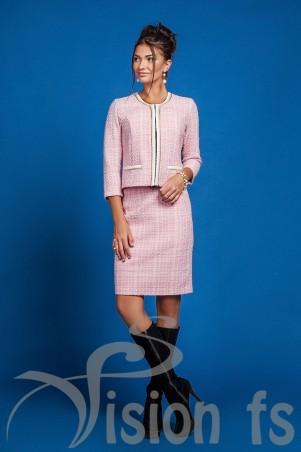 Vision FS: Модный костюм «Co&Co» 16704 - главное фото