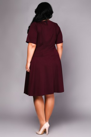 Jhiva: Платье 986678 986678 - главное фото