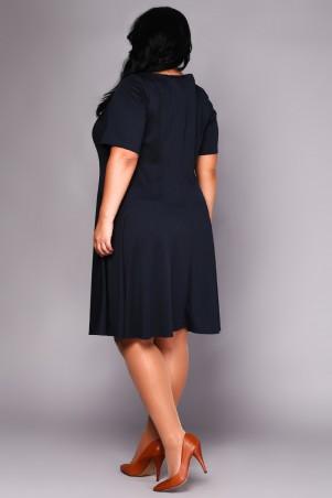 Jhiva: Платье 986660 986660 - главное фото