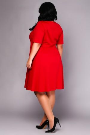 Jhiva: Платье 986630 986630 - главное фото