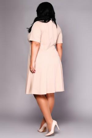 Jhiva: Платье 986609 986609 - главное фото