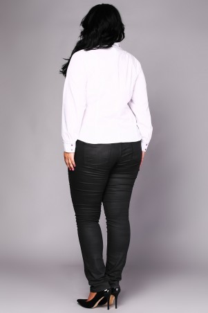 Jhiva: Блуза 731307 731307 - главное фото