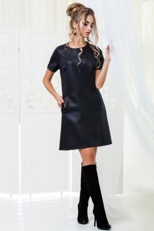Medini Original: Платье Кенди A - главное фото