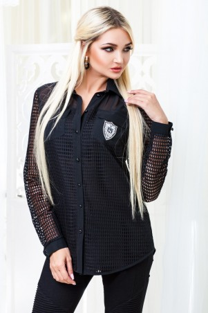 Medini Original: Рубашка Жаклин A - главное фото