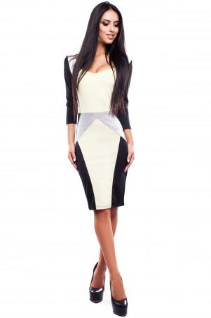 Karree: Платье Феерия P1026M3353 - главное фото