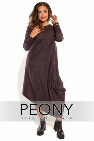 Peony: Платье Калабрия 2308163 - главное фото