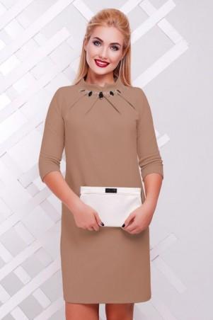 "FashionUp: Платье ""Бусинка"" PL-1357E - главное фото"