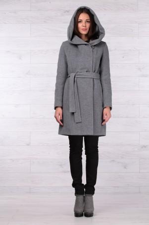 Florens: Пальто Жаклин - главное фото