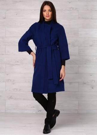 Florens: Пальто Анжелика - главное фото