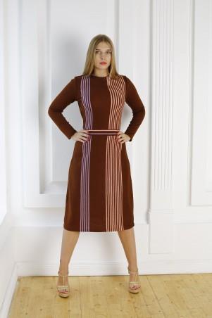 Шатня: Платье Терра Я 1112 - главное фото